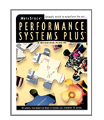 Performance Systems Plus