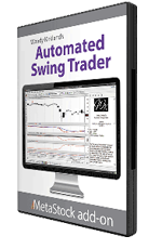 Wendy Kirkland's Automated Swing Trader