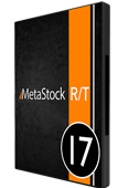 MetaStock Professional Real Time Subscription